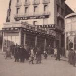 Contantine Grande Brasserie