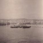 Mers-el-Kebirl
