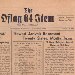 November 1943