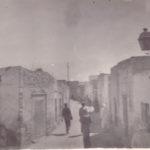 Tunisian city